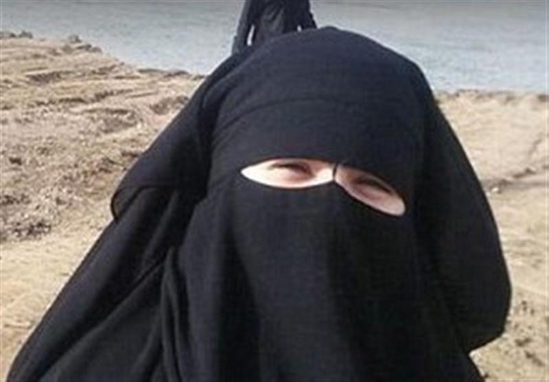 دستگیری 5 زن آلمانی عضو داعش در شهر موصل