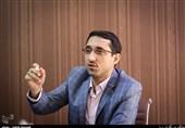 جامعه ایرانی دچار «آزادی افراطی بیحد و مرز»/ «یاس و ناامیدی» منشأ بسیاری از آسیبهای اجتماعی