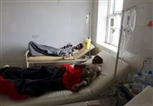UN: Death Toll in Nigeria's Cholera Outbreak Hits 97