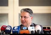 سفیر ترکیه: از حمایتهای ایران در شب کودتا یک بار دیگر تشکر میکنم