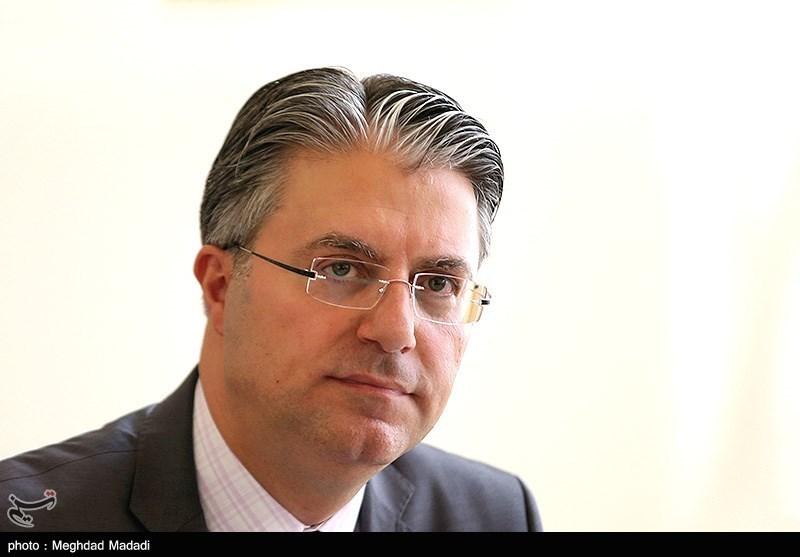 Türkiye Büyükelçisi: Türkiye'nin Tahran Kitap Fuarı'na Zayıf Katılımı, Teknik Meselelerden Kaynaklanıyor