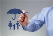 """لزوم گسترش چتر حمایتی """"صندوق هنر"""" در مناطق کم برخوردار کشور"""