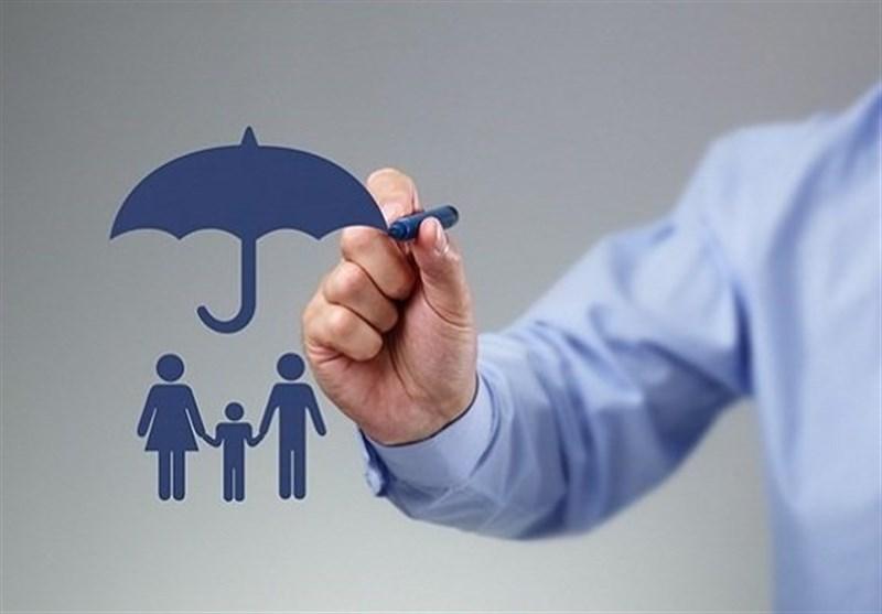 ادارات کهگیلویه و بویراحمد موظف به پرداخت هزینه بیمه تکمیلی کارکنان ایثارگر شدند