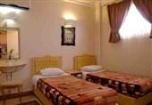 ساری|ظرفیت مراکز اقامتی استان مازندران افزایش یافت