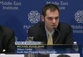 اندیشکده ویلسون: کشتار غیرنظامیان تنها نتیجه نظامیگری آمریکا در افغانستان است