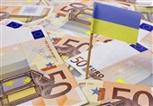 تغییر نحوه استفاده اتحادیه اروپا از اوکراین علیه روسیه