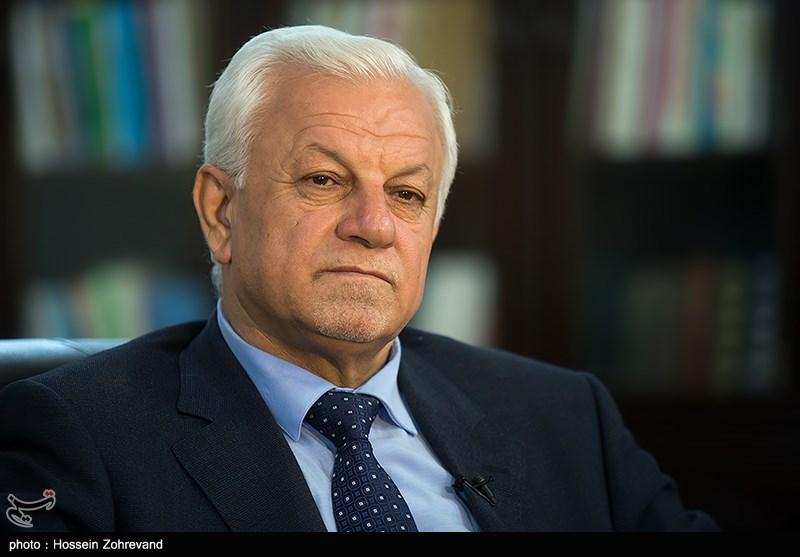 Irak'ın İran Büyükelçisi: IŞİD Terör Örgütünü Yok Etmek İçin Sınır Ötesi Operasyon Yapabiliriz