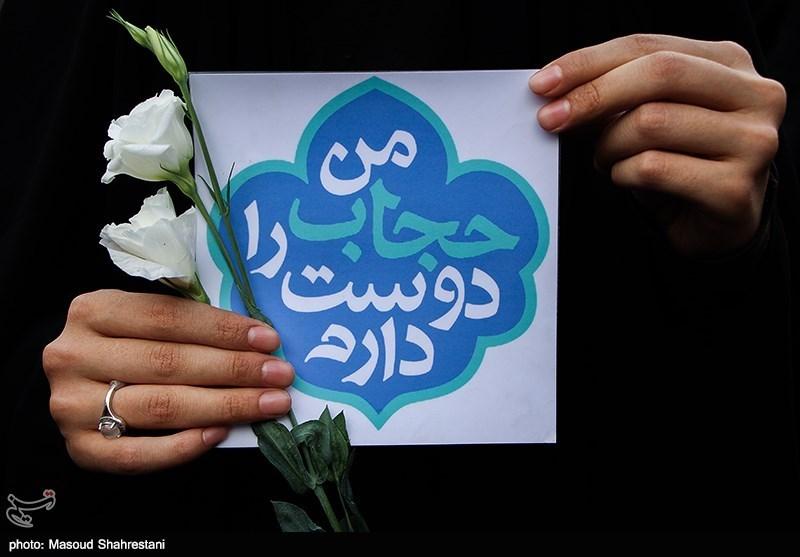 تهران| حرکتهای فرهنگی و اجتماعی دیربازده است