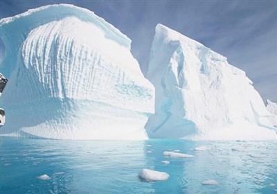 بحران آب شدن یخهای قطبی تبدیل به هشدار شد/ یافتههای تازه در مورد نحوه آب شدن یخها