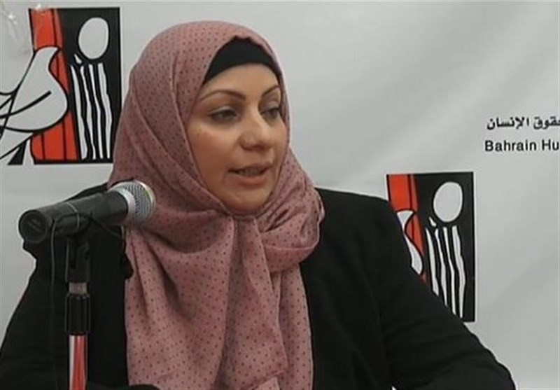 Prominent Bahraini Human Rights Activist on Hunger Strike: Report