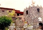 روستای کندلوس نوشهر