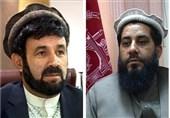 «مسلمیار» رئیس سنای افغانستان پشت پرده طراحان حمله به پارلمان است