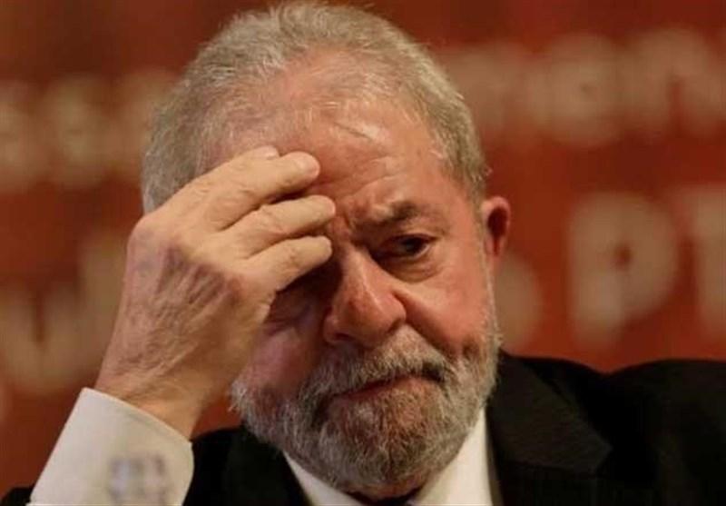 برازیلی سابق وزیر اعظم