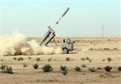 هلاکت 3 داعشی بر اثر عملیات الحشد الشعبی در صلاح الدین