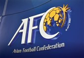Iran Nominated for Inspiring League of the Year Award