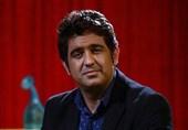 """مهدی امینیخواه در """"چهلسالگی"""" شبکه دو، روایتگری میکند"""