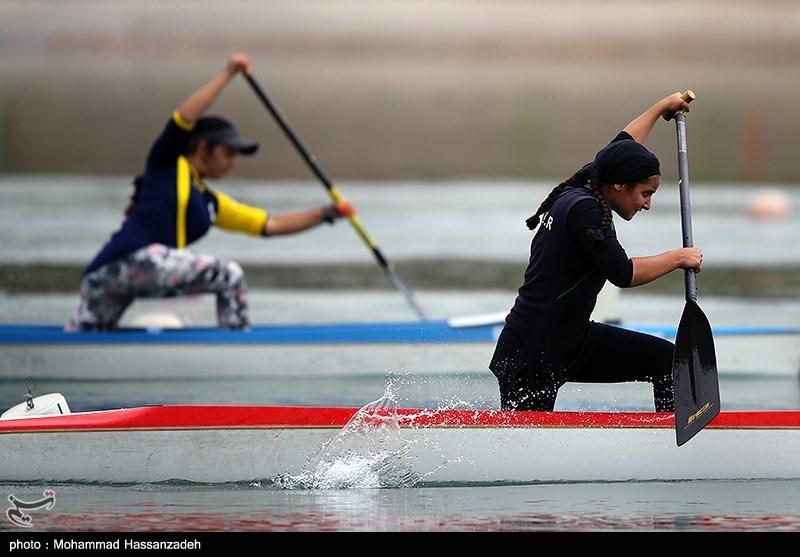 اسامی قایقرانان اعزامی به بازیهای آسیایی اندونزی اعلام شد