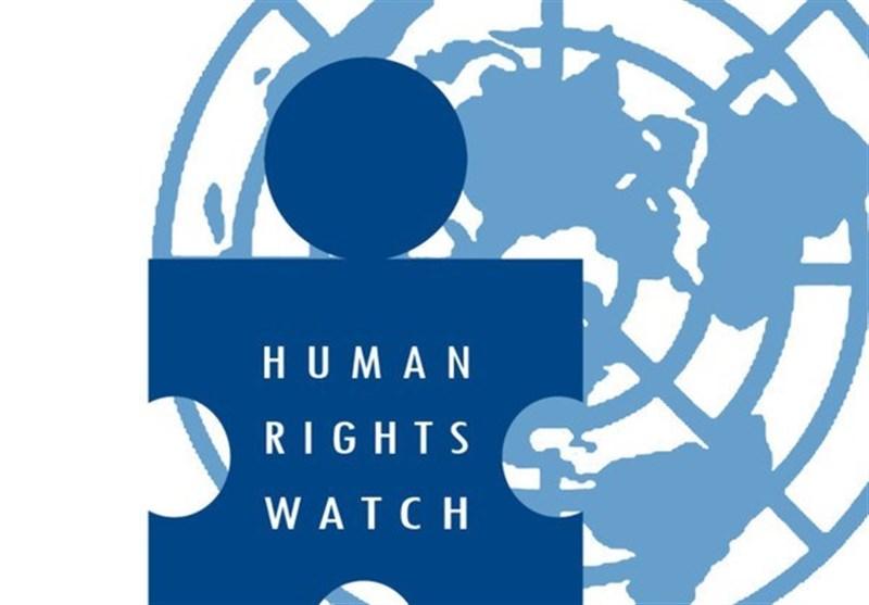 دیدهبان حقوق بشر: کشورهای تحریم کننده قطر، به حقوق بشر احترام بگذارند