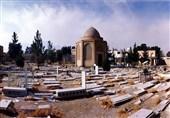 دلایل افزایش قیمت قبر در امامزادههای اصفهان/ مرمت و بازسازی 14 بقعه توسط خیران