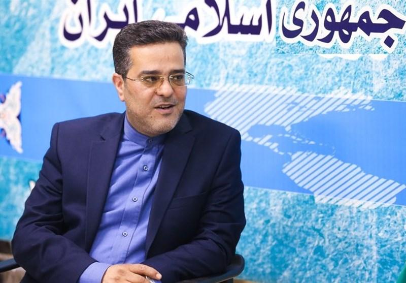 فروپاشی شوروی روابط ایران و آذربایجان را عمیق کرد/«شهریار» عشق به ایران را در دل آذریها جوشاند