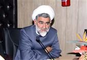 سخنگوی کمیسیون حقوقی مجلس: دولت اقلام انبارهای پلمب شده محتکران را روانه بازار کند