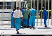 وزارت بهداشت ملزم به ایجاد مراکز نگهداری مجانین خطرناک است