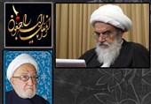 حجتالاسلام فیروزیان عمر خود را در مبارزه با فرق انحرافی و مجاهدت در راه دین گذراند
