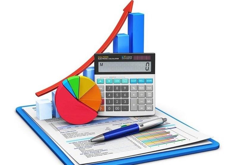 شرکتهای دانشبنیان چطور از معافیت مالیاتی استفاده کنند