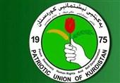 عراق|اختلافات حزب دموکرات و اتحادیه میهنی درباره ریاست جمهوری/ شایعه نامزدی العبادی از سوی الدعوه تکذیب شد