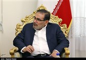 Iranian Official Lauds Role of Hezbollah in Lebanon's Security, War on Terror