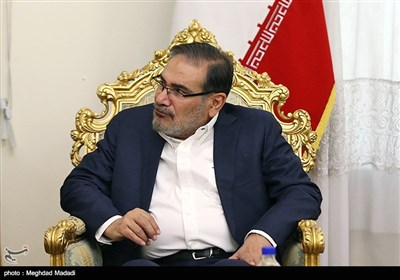 Iran Has Plans to Neutralize US Oil Sanctions: Top Official