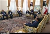 روسیا توضح لإیران حقیقة الاتفاق الأمریکی الروسی الأردنی لخفض التوتر جنوب غرب سوریا