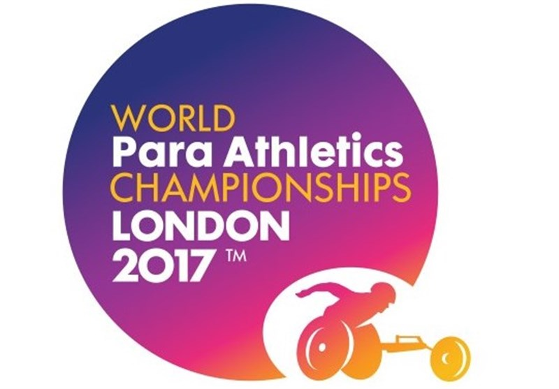 World Para Athletics Championships: Iran's Mohsen Majidi Wins Bronze