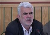 اردبیل| آمایش سرزمینی در تخصیص بودجه سال آینده مورد توجه قرار گیرد
