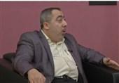 مشاور هنیه: «قدس و مقاومت» محور واقعی اجماع ملت فلسطین است
