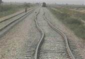 گرمای هوا علت خروج قطارهای خوزستان از ریل/ پیشبینیهایی که پیش از حادثه باید انجام شود+تصاویر
