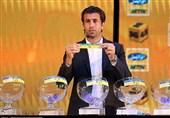 هادی عقیلی: از فدراسیون فوتبال درخواست بازیهای دوستانه با تیمهای خارجی را داریم