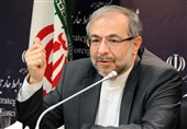 Iranian Diplomat Calls for Lasting Ceasefire in Afghanistan