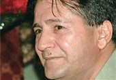 حرفهای محمدکاظم کاظمی درباره مهارت احمد عزیزی در مثنوی