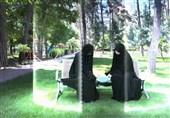 بیانیه ستاد عفاف و حجاب: انحراف فرهنگی کمتر از آسیبهای اقتصادی نیست