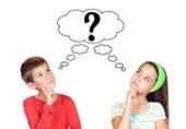 علت سرفههای شدید کودکان همراه با تهوع چیست + توصیه درمانی