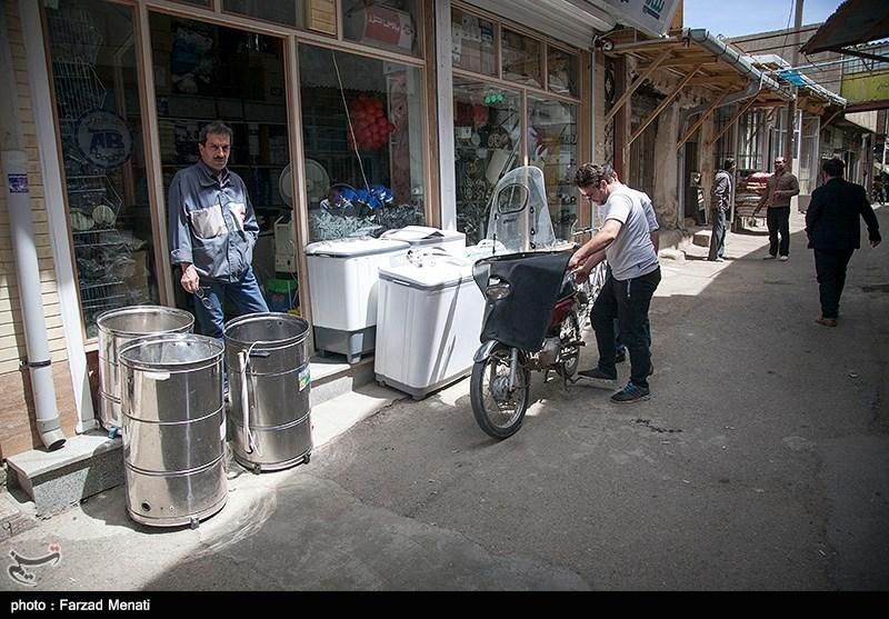 بازارچههای محلی در یاسوج راهاندازی میشود