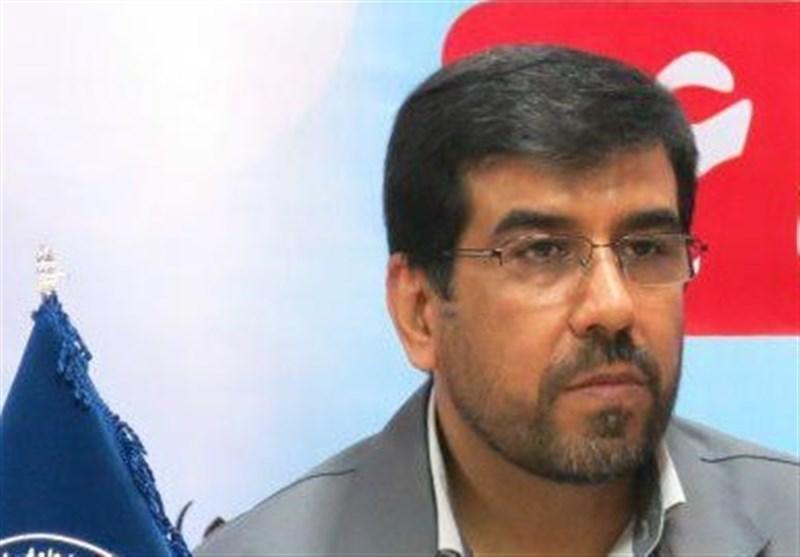 پرداخت زکات در استان بوشهر5 برابر افزایش یافت