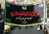 ویژهبرنامه مسجد جامع غدیر خم در دهه اول محرم اعلام شد
