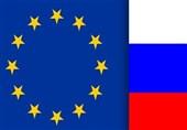 کشورهای اروپایی تا چه اندازه «زیر نفوذ روسیه» قرار دارند؟
