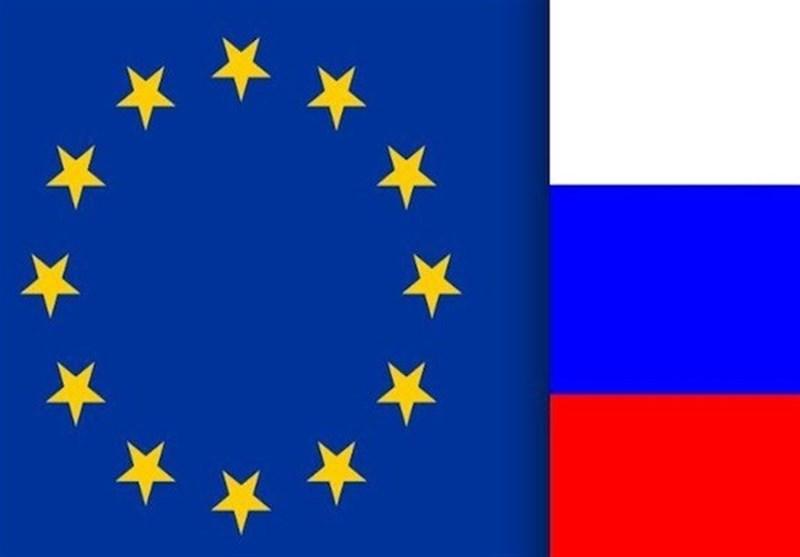 مجمع پارلمانی شورای اروپایی به لغو تحریمها علیه روسیه رای مثبت داد
