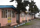 سرنوشت تلخ اردوگاه و درمانگاه ایران در تاجیکستان/سرمایهای که سوخت
