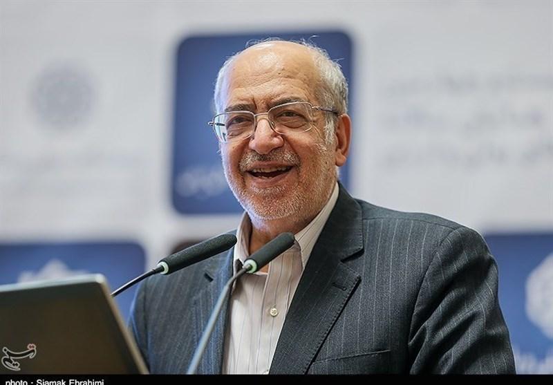 وزیر ایرانی: لدینا علاقات مصرفیة مع غالبیة الدول الاوروبیة