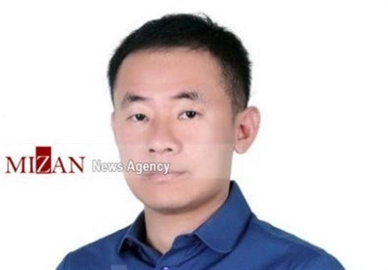 من هو الجاسوس الأمریکی الّذی اعتقلته وزارة الأمن الإیرانیة؟