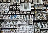 کمبود نقره قیمت فلز سفید در 2019 را بالا میبرد